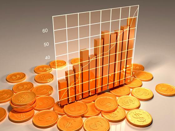زمان و میزان افزایش سرمایه کفپارس، پس از کارشناسی افشا می شود/ افزایش سرمایه از محل تجدید ارزیابی در نیمه دوم سال