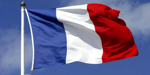 فرانسه:  ایران هرگونه فعالیتی که «ناقض» توافق هستهای است را متوقف کند