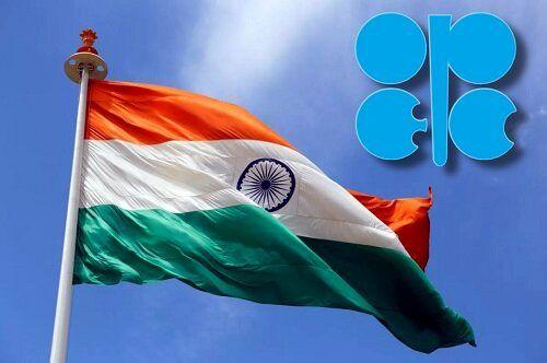 تلاش هند برای خرید نفت اقتصادی تر