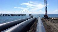 امضای قرارداد انتقال آب از دریا به استان فارس