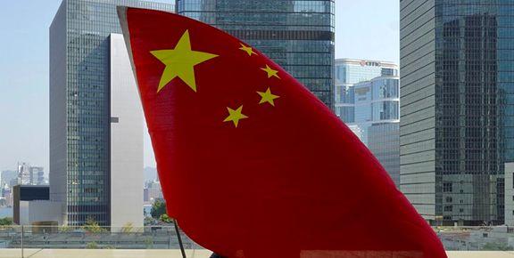 نرخ رشد اقتصادی پکن در سال 2021 بیش از 6 درصد تعیین شد