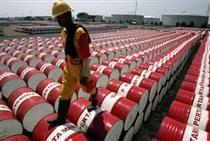 کاهش قیمت نفت خام و بازگشت برنت به کانال ۶۲ دلاری