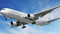 18 هزار پرواز داخلی در ایام نوروز انجام شد/بیش از ۲ میلیون و ۲۰۰ هزار نفر به مقاصد زیارتی و سیاحتی پرواز داشته اند