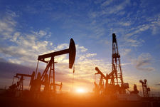 انتشار میزان رشد اقتصادی چین قیمت نفت را کاهش داد