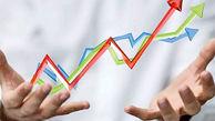 دامنه نوسان ۲ درصدی بورس از سوی وزارت اقتصاد رد شد/دامنه نوسان بورس به ۵ درصد بازمیگردد