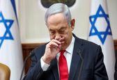 وضعیت کورنا دراسرائیل وخیم است/کورنا بازی نیست و باید جدی گرفته شود