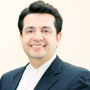 سخنگوی وزارت خارجه حادثه تروریستی  پاکستان را به شدت محکوم کرد
