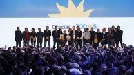 خیز بزرگ چپگراها در آرژانتین برای در اختیار گرفتن قدرت