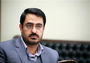 سعید مرتضوی دادستان سابق تهران  آزاد شد