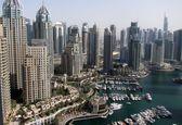 افت ۲۷ درصدی ارزش مسکن  در دوبی