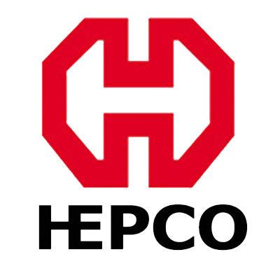 هپکو افزایش سرمایه می دهد