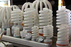 افزایش 800 مگاواتی مصرف برق در یک روز گذشته