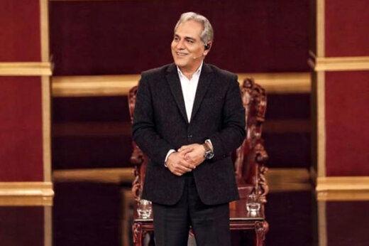 طعنههای مهران مدیری به تبلیغات لبنیات و سانسورهای صدا و سیما