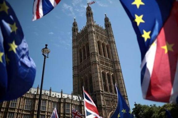 پارلمان انگلیس برای سومین روز متوالی درباره تمدید مهلت برگزیت رأیگیری می کند