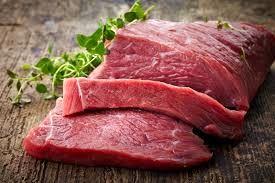 روند کاهشی قیمت گوشت قرمز/فروش گوشت با ارز نیمایی در سایت های اینترنتی
