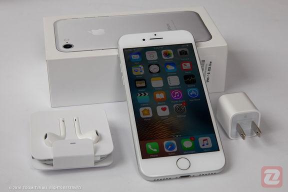بحران فروش اپل در چین / فروشندگان اپل برای فروش این محصول تخفیف می دهند