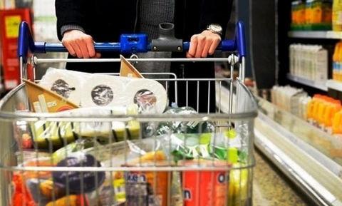 سیم و جوجه صدرنشین گرانی/ افزایش بیش از ۵۰ درصدی قیمت ۵۰ کالا