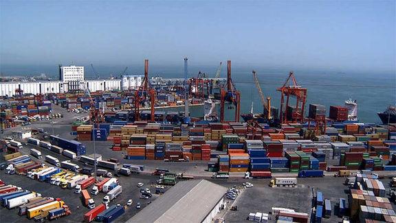 دستور خودسرانه گمرک در گرانی عوارض واردات، فورا لغو شد