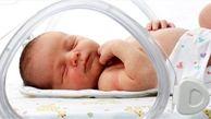نوزادان سفارشی تا ۲ سال دیگر متولد می شوند