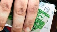 پلیس فتا نسبت به اجاره کارت بانکی هشدار داد