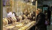 تنها 20 درصد معاملات مربوط به مصنوعات طلا است