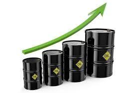 قیمت نفت افزایش خواهد یافت
