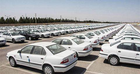 ایران خودرو برنامه ای برای احداث پایگاه تولیدی در کشور ترکیه ندارد