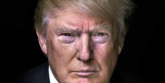 ترامپ در حال بررسی اعمال تحریمهای بیشتر علیه ونزوئلا است