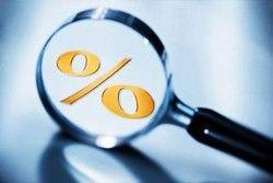 سود بین بانکی ۱۸.۰۸ درصد شد