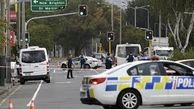 مقامات نیوزیلند از مردم خواستند تا اطلاع ثانوی در خانه هایشان بمانند / دادگاه قاتل مسلمانان در مسجدهای نیوزلند برگزار شد