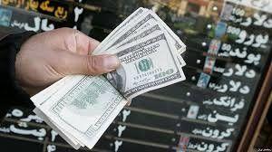 اگر دلار کاهش پیدا کند چه تاثیری بر روی بازارهای داخل کشور خواهد داشت