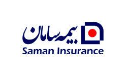 «بسامان» متعهد ١۵ درصد سهام شرکت بیمه اتکائی سامان شد