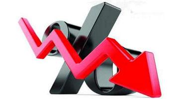 دلیل کاهش سود بین بانکی، برداشت دولت از تنخواه و منابع بانک مرکزی است