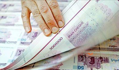 بدهی 88 هزار میلیاردی دولت به شبکه بانکی کشور