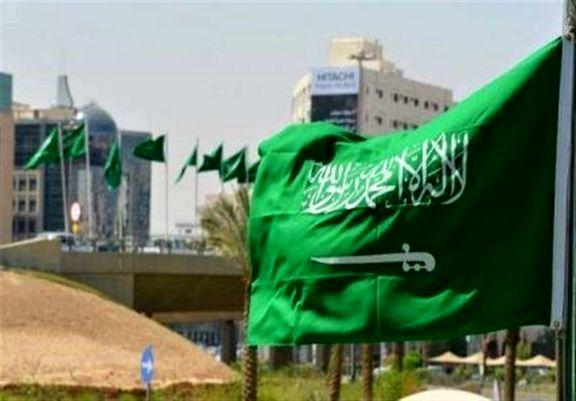 رشد تولید غیر نفتی عربستان به پایینترین رقم طی ۱۰ ماه گذشته رسید