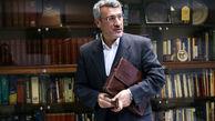 حمید بعیدی نژاد: آمریکا در ازای معافیت عراق از تحریمهای ایران خواستار قرارداد نفتی با اکسون موبیل شده است
