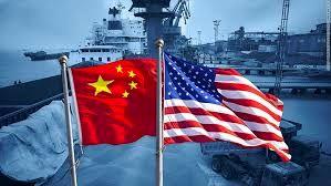 تلفات جنگ تجاری چین و آمریکا برای این دو کشور چقدر بوده است؟