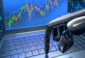 درباره معاملات الگوریتمی چه میدانید؟/ چرا انجام معاملات الگوریتمی در بورس ایران ممنوع شد؟