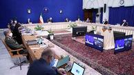 آییننامه اجرایی مجوز تهاتر مطالبات و بدهیهای سازمانهای ایدرو، ایمیدرو و نفت با دولت تصویب شد