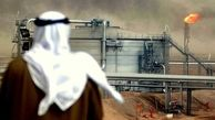 تعهد عربستان برای ریشه کنی انتشار گازهای گلخانه ای تا سال ۲۰۶۰