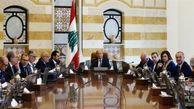 معرفی نخست وزیر لبنان به دلیل اعتراضات به تعویق افتاد