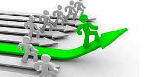 آیا انتخاب شدن بایدن می تواند تغییری در اوضاع کسب و کار ایجاد کند؟