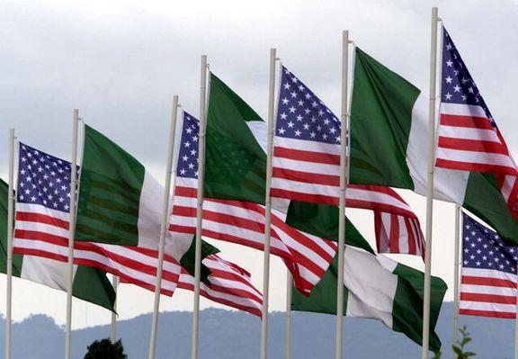نیجریه در تلاش برای برقراری دوباره پرواز مستقیم به آمریکا است