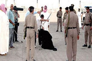 اندونزی  سفیر عربستان را احضار کرد