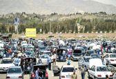 علل افزایش مجدد قیمت خودرو در بازار