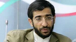 دستگیری یک جاسوس در شهر مشهد