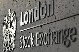 کاهش 20 دلاری قیمت آلومینیوم در بورس فلزات لندن