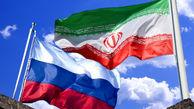 مسکو آماده فروش جنگافزار به ایران است