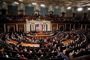مجلس نمایندگان آمریکا تحریم هائی علیه حزبالله تصویب کرد