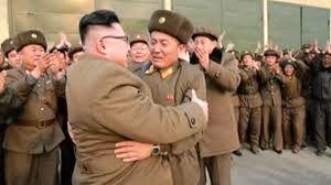 10 مارس تاریخ تشکیل مجمع عالی خلق در کره شمالی